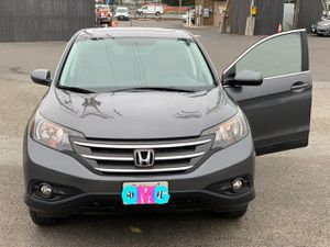 Honda crv 2014 for Sale in Modesto, CA