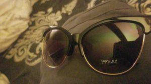 Torrid Cat eye glasses for Sale in Phoenix, AZ