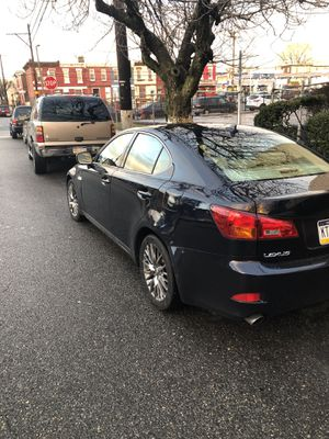 Lexus ISW 250 for Sale in Philadelphia, PA