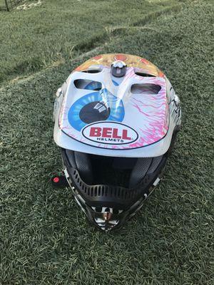 Helmet for Sale in Los Angeles, CA