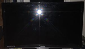 "50"" Tv for Sale in Lakeland, FL"