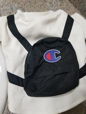 Dog bookbag shirt for Sale in Richmond, VA