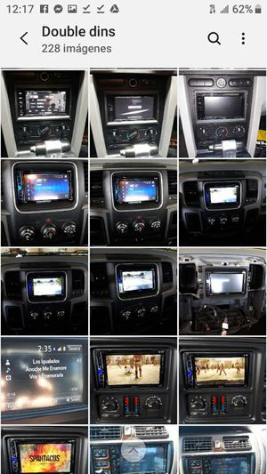 Best car stereos starting at 200 installed for Sale in North Las Vegas, NV