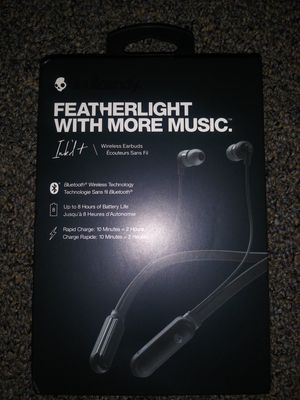 Skullcandy Wireless Earbuds for Sale in Middletown, PA