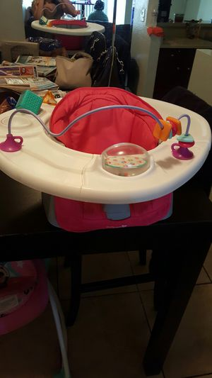 Baby seat for Sale in Phoenix, AZ