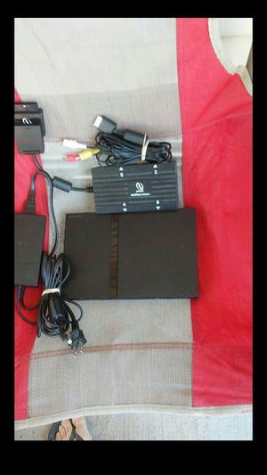 Complete PlayStation2 Slim System for Sale in Nashville, TN