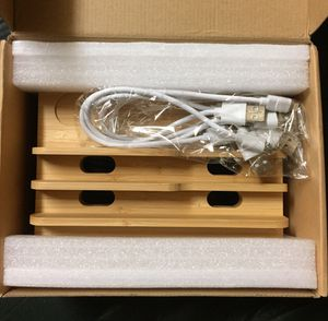 Universal 5-port USB Charging Station - Brand New for Sale in Hudson, FL