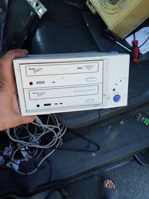 Copy rocket CD copier make an offer for Sale in Lynn, MA