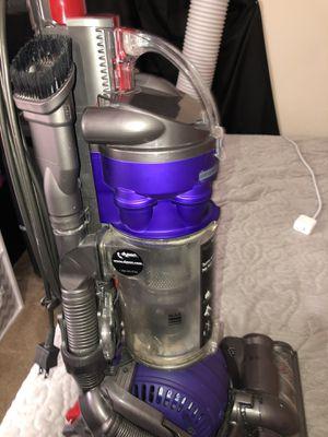 Dyson vacuum for Sale in Manassas, VA