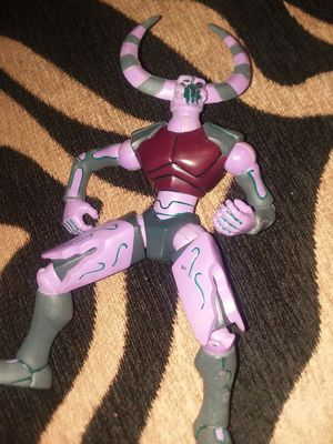 Toy figure for Sale in St. Louis, MO