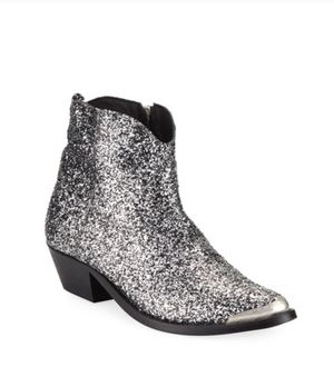 Authentic Golden Goose Women boots for Sale in Roselle, IL