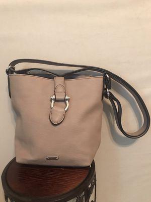 Chaps bag for Sale in Nashville, TN