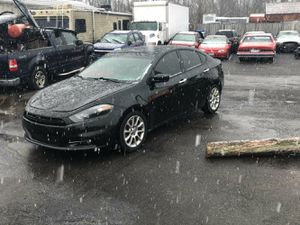 2013 dodge dart 2.0 for Sale in Columbus, OH