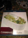 Corningware casserole dish for Sale in Lancaster, CA