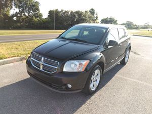 2011 Dodge Caliber for Sale in Haines City, FL