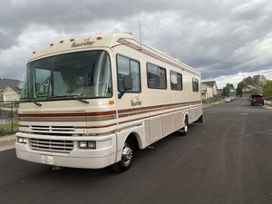 1994 bounder Class a for Sale in Vancouver, WA