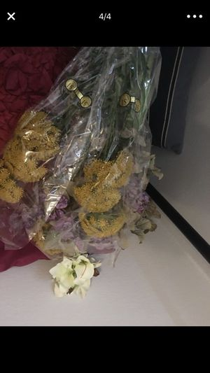 Flowers 🌸 for Sale in San Diego, CA