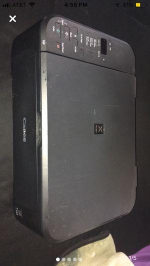 Canon Pixma Printer/Copier for Sale in Oak Creek, WI