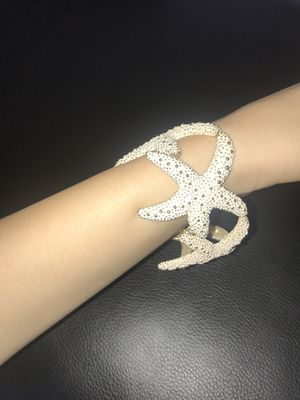 Starfish bracelet for Sale in Los Angeles, CA