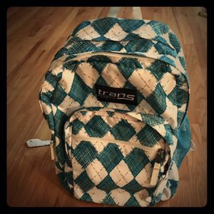 Jansport Backpack in Great Condition for Sale in Pittsburgh, PA