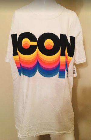 Shirt for Sale in Lexington, NC