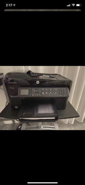 HP printer for Sale in North Miami, FL