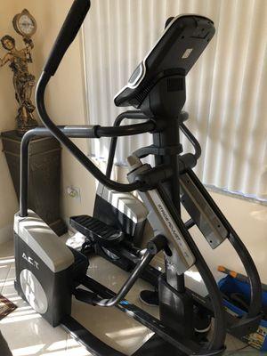 NordicTrack elliptical A.C.T for Sale in Lake Worth, FL