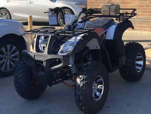 Atv 200cc for sale for Sale in Arlington, TX