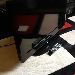 """Samsung Hdtv 32 """" for Sale in Spring Valley, CA"""