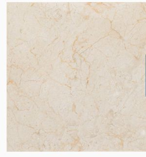 9 packs -Tile -Marfil Ivory 12-in x 12-in Polished Marble for Sale in Washington, DC