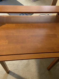 Drawing Table for Sale in Duluth,  GA