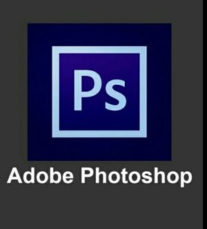ADOBE PHOTOSHOP CS6 FULL SOFTWARE MAC OR PC for Sale in Glendale, CA