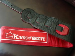 Guitar / bass strap for Sale in Redondo Beach, CA