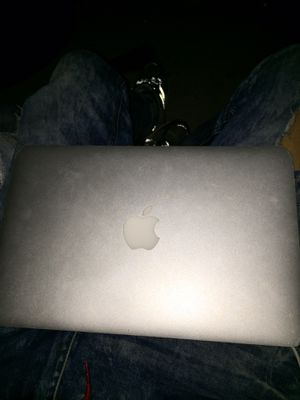 MacBook Air for Sale in Darnestown, MD