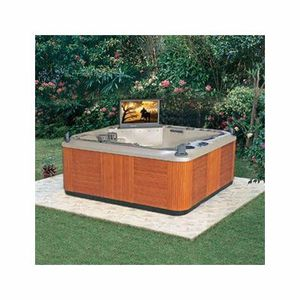 Hot tub mover for Sale in Chandler, AZ
