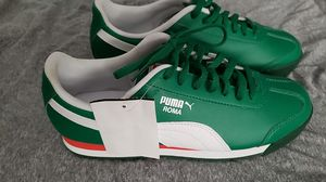 Puma Roma for Sale in Fairfax, VA