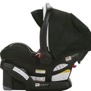 Graco SnugRide SnugLock 35 LX Infant Car Seat for Sale in Orlando, FL