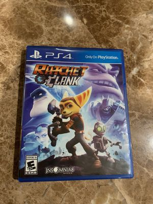Game for Sale in Hacienda Heights, CA