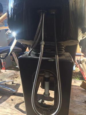 Stylist shampoo chair, and barber chair for Sale in Manassas, VA