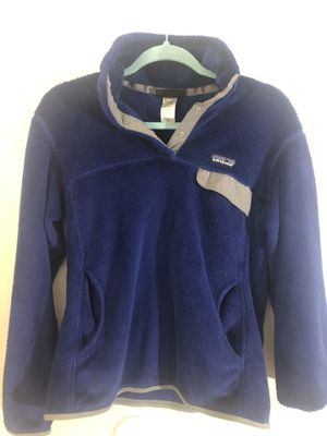 Patagonia Sweater for Sale in Auburn, CA
