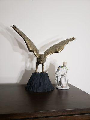 Eagle 🦅. for Sale for sale  Fort Lee, NJ