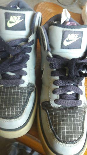 Nike size 9 for Sale in Avondale, AZ