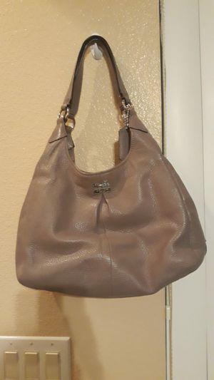 Coach Shoulder bag for Sale in Heathrow, FL