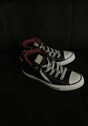 Converse size 7 new no box for Sale in Roselle, IL