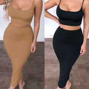 Women clothing for Sale in Silverado, CA