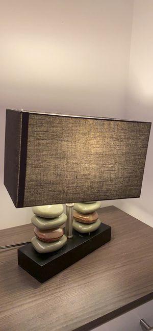 Lamp bedroom table for Sale in Aventura, FL