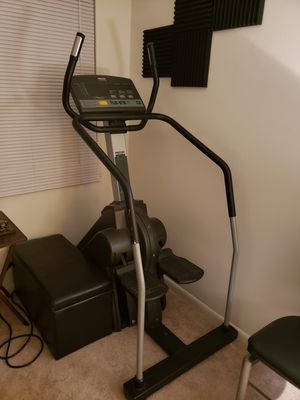 Commercial Stairmaster for Sale in Fairfax, VA