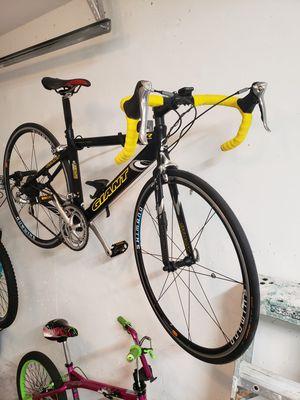 Giant TRC road bike for sale for Sale in Boca Raton, FL