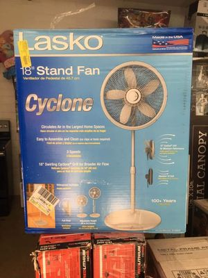 Fan cyclone for Sale in Maywood, CA