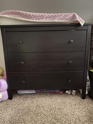 Dresser for Sale in Fremont, CA